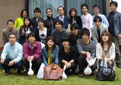 training_05