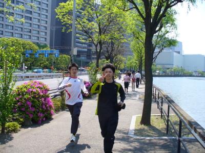 jogging_02
