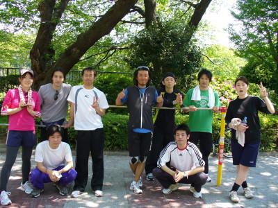 jogging_05
